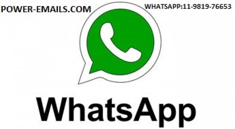 Whatsapp Marketing Turbo Envios Em Massa